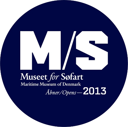 M/S Museet for Sfart
